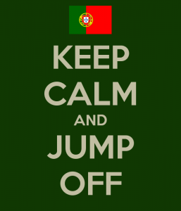 keep-calm-and-jump-off-130