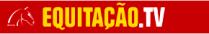 logoequitaçaoTV