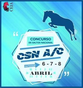 perfil_csn ac 6-7-8abril