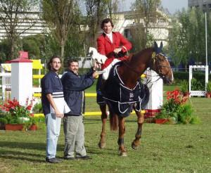trofeu2001-300x246