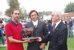 trofeu2005-300x203