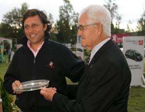 trofeu2006-300x231