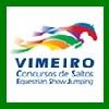 VIMEIRO